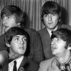 Документальный фильм «The Beatles: Get Back» превратился в шестичасовой сериал