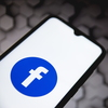 Facebook будет платить исполнителям за музыку