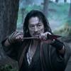 Хироюки Санада присоединится к четвертому «Джону Уику»