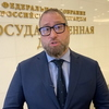 Госдума приняла закон о едином измерителе аудитории в интернете