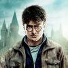 Палочку и очки Гарри Поттера выставят на аукцион (Видео)