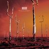 Muse выпустили альбом ремиксов «Origin of Symmetry: XX Anniversary RemiXX» (Слушать)