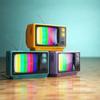 НМГ и «Медиа-Телеком» запускают три платных телеканала