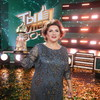 Ирина Дубцова и Стас Пьеха спели под аккомпанемент Игоря Крутого в финале «Ты Супер! 60+»