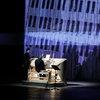 «Реквием» Роберта Рождественского прозвучит 22 июня, ровно в четыре утра