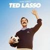 Джейсон Судейкис готов к победе в трейлере второго сезона сериала «Тед Лассо» (Видео)