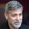 Джордж Клуни откроет киношколу для малообеспеченных студентов