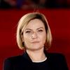 В Москве вновь введены ограничения на заполняемость кинотеатров