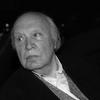 Умер диктор и народный артист России Виктор Балашов
