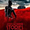 Дом-убийца ждет своих жертв в тизер-трейлере «Американских историй ужасов» (Видео)