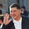 Всероссийская актерская биржа заработает осенью