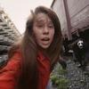 Фильм Анны Зайцевой и Тимура Бекмамбетова «#хочувигру» вошёл в конкурс фестиваля Fantasia
