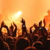 «Госконцерт» был ликвидирован по причине банкротства