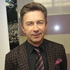 Валерий Сюткин крестил четвертого ребёнка