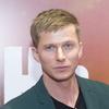 Смысл жизни Олега Верещагина и малую родину Романа Курцына покажут в «Однажды…» на НТВ
