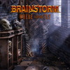 Brainstorm выпустили сингл «Where Ravens Fly»