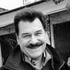 Основатель группы «Доктор Ватсон» Георгий Мамиконов умер от осложнений коронавируса