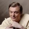 Актер Юрий Васильев проведет мастер-класс для Региональной молодёжной Лаборатории театра и фольклора