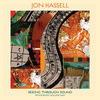 Ушел из жизни композитор Джон Хасселл (Слушать)