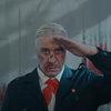 Тилль Линдеманн страдает из-за своего имени в короткометражке «Ich hasse Kinder»