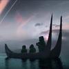 Зародыш помогает восстановить цивилизацию в тизере «Основания» (Видео)
