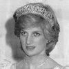 Сегодня: 60 лет со дня рождения принцессы Дианы
