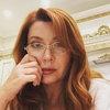 Вера Сотникова госпитализирована с коронавирусом (Видео)