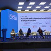 На CSTB обсудили тренды платного ТВ и производство российского оригинального контента