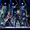 Названы новые даты московских концертов «Арии»
