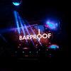 Организаторы Barproof Congress рассказали о первом фестивале барной культуры в России