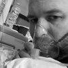Вадим Шатров умер от коронавируса