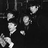 Поклонники Beatles получат к Рождеству адвент-календарь с сувенирами