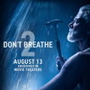 Стивен Лэнг снова наводит ужас в трейлере фильма «Не дыши 2» (Видео)