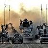 «Безумный Макс: Дорога ярости» возглавил рейтинг лучших боевиков десятилетия
