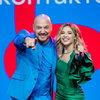 «Муз-ТВ» покажет крупнейший онлайн-выпускной «ВКонтакте»