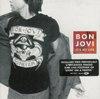 Клип Bon Jovi стал миллиардером на YouTube (Видео)