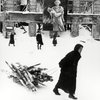 Создатель «Викингов» и «Тюдоров» работает над сериалом о блокаде Ленинграда