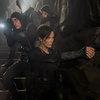 Шарлиз Терон вернется в сиквеле «Бессмертной гвардии»