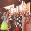 Финалисты «Ты супер!» примут участие во II Музыкальном образовательном форуме Леонида Агутина