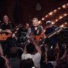 Леонид Агутин сыграет новый альбом в «Квартирнике» на НТВ