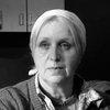 Любовь Омельченко скончалась от коронавируса