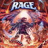 Rage пообещали сюрпризы на новом альбоме