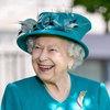 Эд Ширан и Элтон Джон поздравят британскую королеву с 70-летием коронации