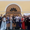 V Международный фестиваль вокального искусства «Тембр» открыл прием заявок