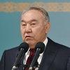 Нурсултан Назарбаев рассказал о развале СССР в трейлере фильма Оливера Стоуна (Видео)