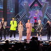 Первый концерт фестиваля «Жара 2021» покажет Первый канал
