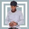 Плейлист с лучшими хитами 50 Cent вышел ко дню его рождения (Слушать)