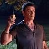 Голливудский Рэмбо: лучшие фильмы с Сильвестром Сталлоне