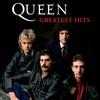 «Greatest Hits» Queen вновь возглавил чарт Великобритании