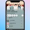 «СберЗвук» собрал плей-лист из самых популярных K-pop-треков среди россиян